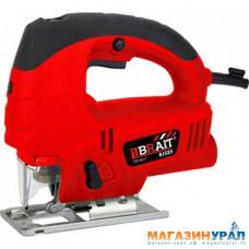 Лобзик BRAIT BJS85/850L (850Вт, 85мм, лазерный маркер, 6 ск. 0-3000 об/мин, быстр. зажимное кр