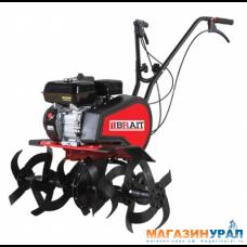 Мотокультиватор BRAIT-65А (6,5 л.с., передачи 1/1, ширина 85 см/35см, ПОВОРОТНЫЙ РУЛЬ)