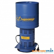 Зернодробилка Фермер ИЗЭ-14М (320 кг/ч) Уралспецмаш
