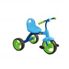 Велосипед Ника ВД1-2
