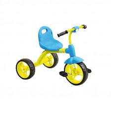 Велосипед Ника ВД1-4