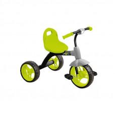 Велосипед Ника ВД1-6