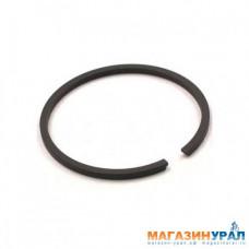 Кольцо поршневое для триммеров Stihl(Штиль) FS 38,45,55 O - 34 мм
