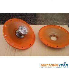 010324А Чашка бетономешалки (комплект 2шт) А-малая 240мм