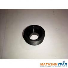 010440(5) Привод маслонасоса к электропилам импортного и отечественного производства