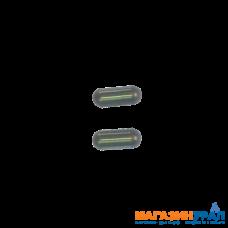 010255(11) Комплект роликов, подходит для перфораторов HR5001, HR 4500 HM 1202C
