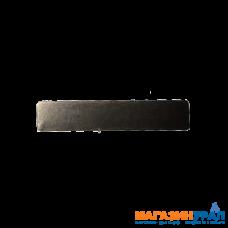 010371(2) Клапан компрессора