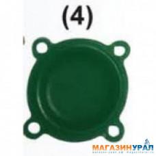 010371(4) Мембрана автоматики компрессора
