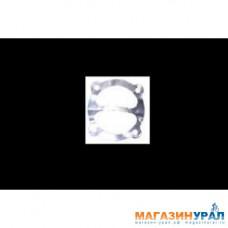 010418(1) Прокладка для компрессора Ремеза LB-75
