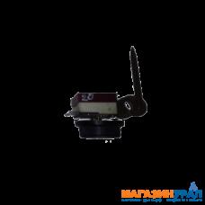 010152D терморегулятор универсальный с регулировкой температуры от 50 до 300 С