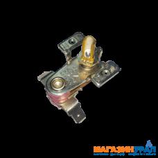 010155(В) Терморегулятор для всех видов китайских обогревателей (металл)