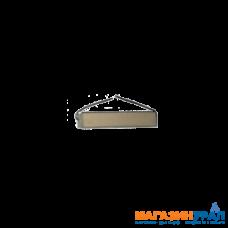 010369(10W470) Полупроводниковый элемент для ремонта саи