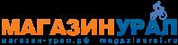 Магазин Урал